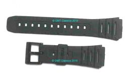 Aftermarket Strap For Casio CA53 Watch