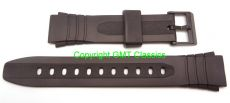 Aftermarket Strap For Casio F200