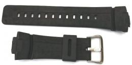 G2900 G-Shock Compatible Strap