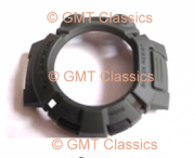 Casio Made Bezel For G9000-3 Watch