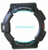Casio Made Bezel For G9300 Watch